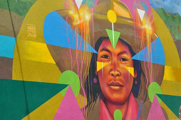 murales-forma-di-comunicazione