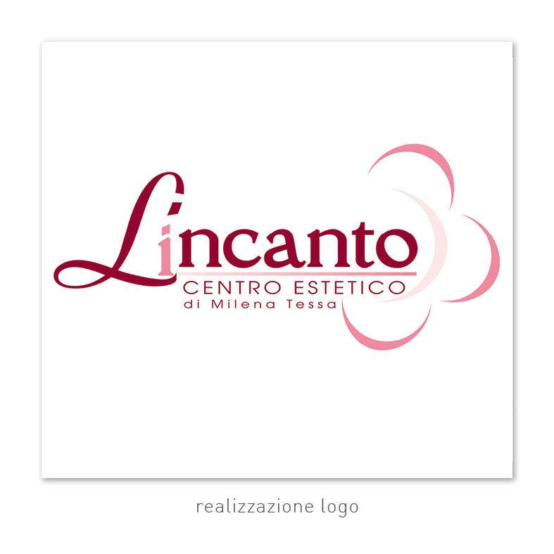 studio del logo